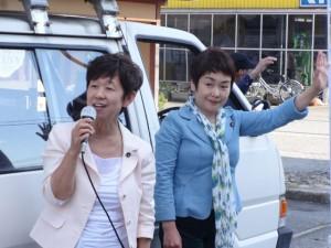 南郵便局向かいDSC03894